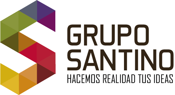 Grupo Santino