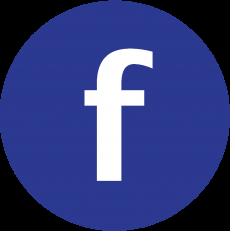 Facebook Grupo Santino