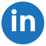 marketing digital publicidad linkedin