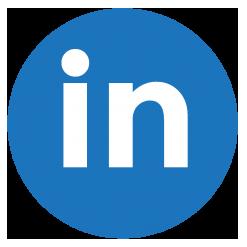 marketing digital publicidad linkedin