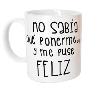 regalos corporativos mugs
