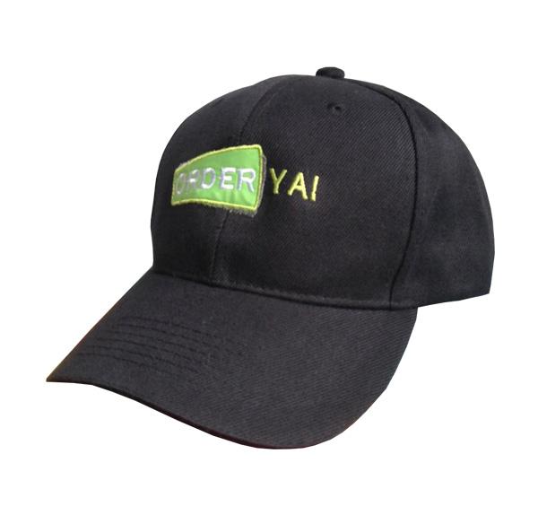 Gorras personalizadas-Grupo Santino