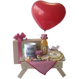 regalos corporativos dia del amor y la amistad