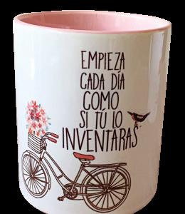 Regalos Empresariales - mugs