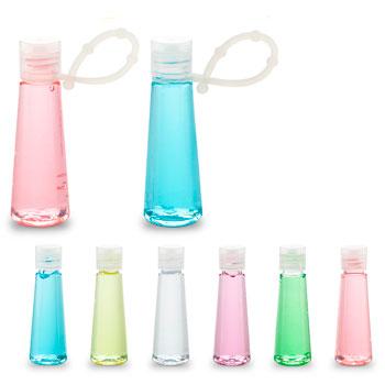 regalos-corporativos-gel-antibacterial-Grupo-Santino