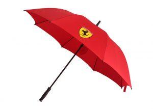 Paraguas-Promocinales