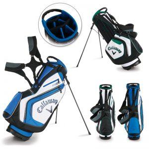 Talega de golf-Promocionales
