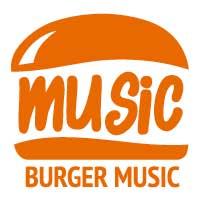 burger music grupo santino