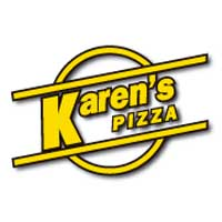 karens pizza grupo santino