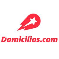 Cliente Grupo Santino Domicilios