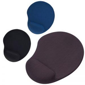 Merchandising-Mouse pad-Grupo Santino