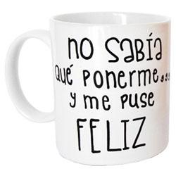 Merchandising-mugs-Grupo Santino