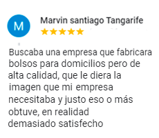 opinion-cliente-marvin