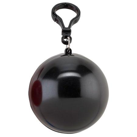 Detalle-esfera-con-carabinero-Grupo-Santino