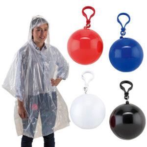 Impermeable promocional-colores-disponibles-Grupo-Santino