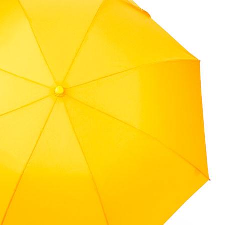 sombrillas-promocionales-amarillas-Grupo-Santino