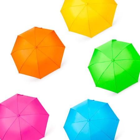 Sobrillas-color-neon-Grupo-Santino