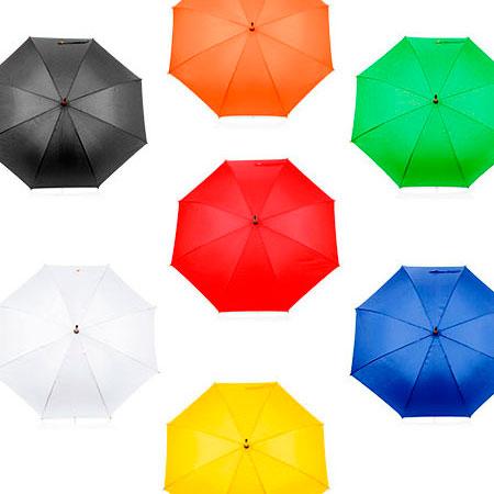 Colores-Sombrillas-para-publicidad-Grupo-Santino