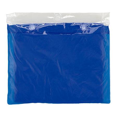 Impermeable-color-azul-Grupo-Santino