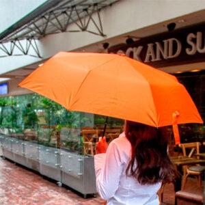 Paraguas-publicitario-Grupo-Santino