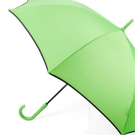 paraguas-para-publicidad-Grupo-Santino