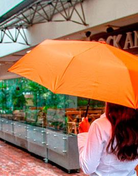 Paraguas-publicitarios-estampados-Grupo-Santino