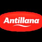 Nuestro clientes-Grupo Santino