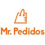 Clientes-Grupo-Santino-MrPedidos