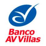 Cliente-bolsas-térmicas-Grupo-Santino