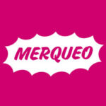 Clientes-bolsas-térmicas-Grupo-Santino